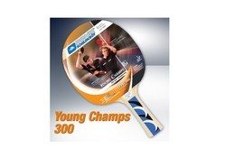 Paleta Donic Young Champs serie 300