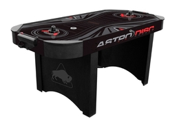 Air Hockey Astrodisc 6ft