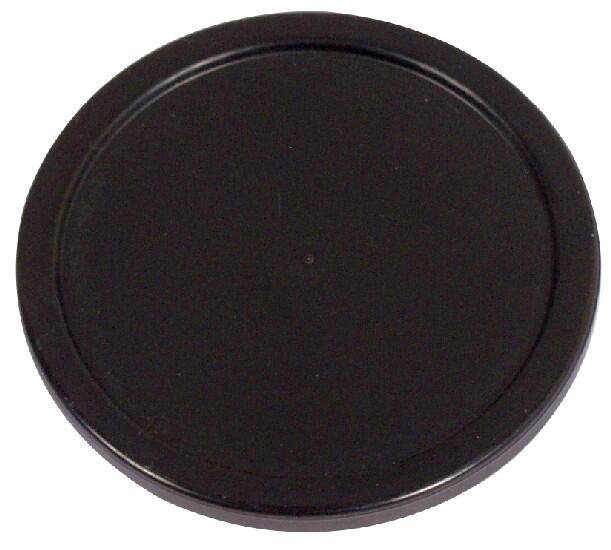 Puck airhockey small 50 mm