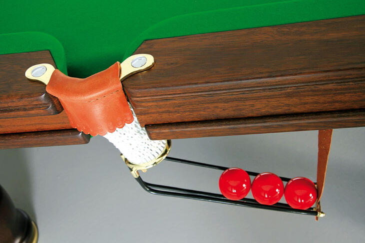 Masa de snooker Tagora 10ft Masa-de-snooker-Tagora-10ft_1.jpg