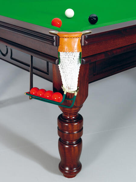 Masa de snooker Tagora 10ft Masa-de-snooker-Tagora-10ft_2.jpg