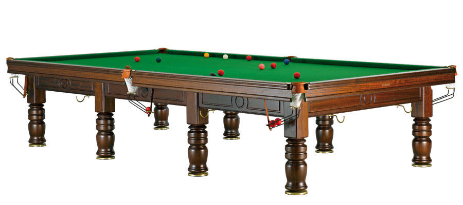 Masa de snooker Tagora 10ft
