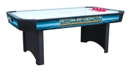 Air hockey Terminator 7Ft