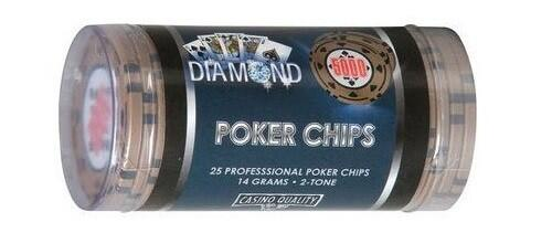 Chips Diamond valoare 5000 (set de 25) Chips-Diamond-valoare-5000--set-de-25-_1.jpg