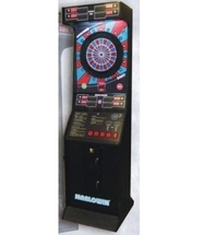 Aparat electronic de Darts Marlowin second-hand