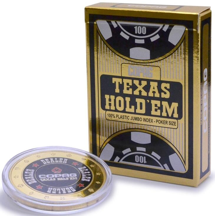 Set carti joc Texas Hold`em + buton dealer Set-carti-joc-Texas-Hold-em---buton-dealer_1.jpg