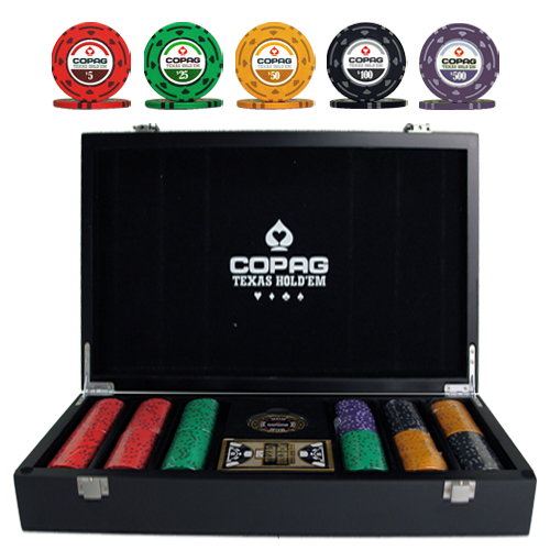 Valiza poker Luxury Copag 300 Valiza-poker-Luxury-Copag-300_2.png