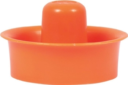 Crosa Air Hockey Orange 100 mm