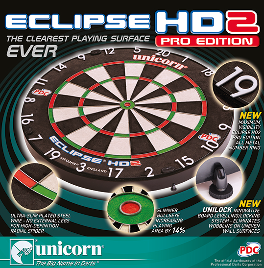 Dartboard Eclipse HD2 PRO EDITION (Unilock) Dartboard-Eclipse-HD2-PRO-EDITION--Unilock-_2.png