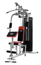 Aparat Multifunctional Fitness SP20 XL