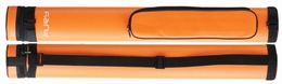 Caseta Tac Orange Fury 1B2S