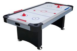 Air Hockey Ice Lagoon 7ft