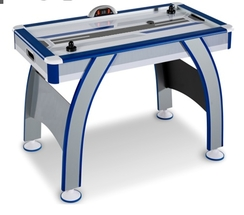 AIR HOCKEY ICE ROBOT 5,4ft