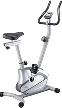 Bicicleta Fitness Magnetic 350 Spartan