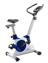 Bicicleta Fitness Magnetic 800 Spartan