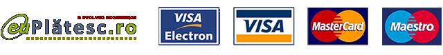 Logo EuPlatesc